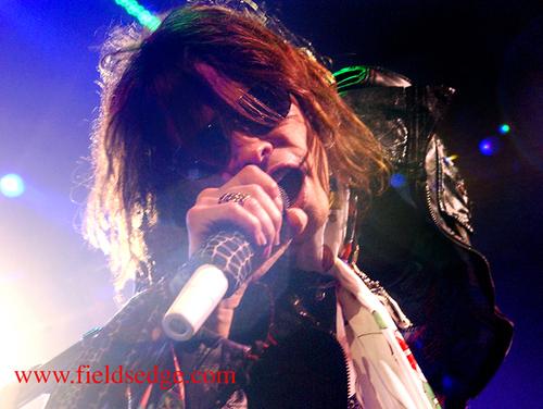 Aerosmith003